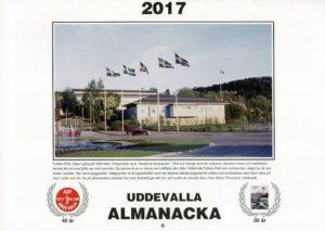 almanacka-2017002