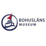 Medlemsmöte Bohusläns Museum