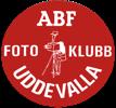 ABF Fotoklubb